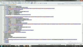 Download Cara Mendownload Dan Menginstal Apk Notepad++ Beserta Contohnya (Kelompok2 SMKN1Sukatani-Purwakarta)