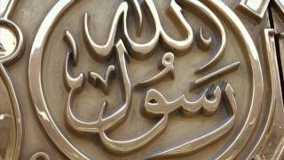الشيخ طه الفشنى, تسابيح من مسجد الحسين, و اذان الفجر