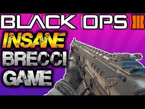 42 Bomb! - Black Ops 3 On TDM // Turn On Post Notification // #GaGeRC