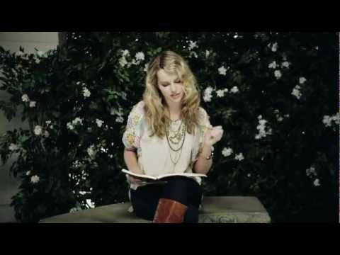 Bridgit Mendler - How to Believe [HD VIDEO]