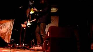 Joseph Arthur w/ Peter Buck - In the Sun (Jan 17th, 2010).