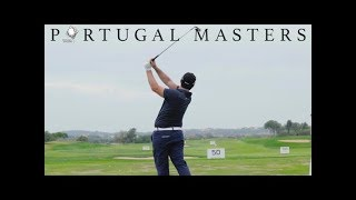 Portugal Masters by Visit Portugal (sneak peek)