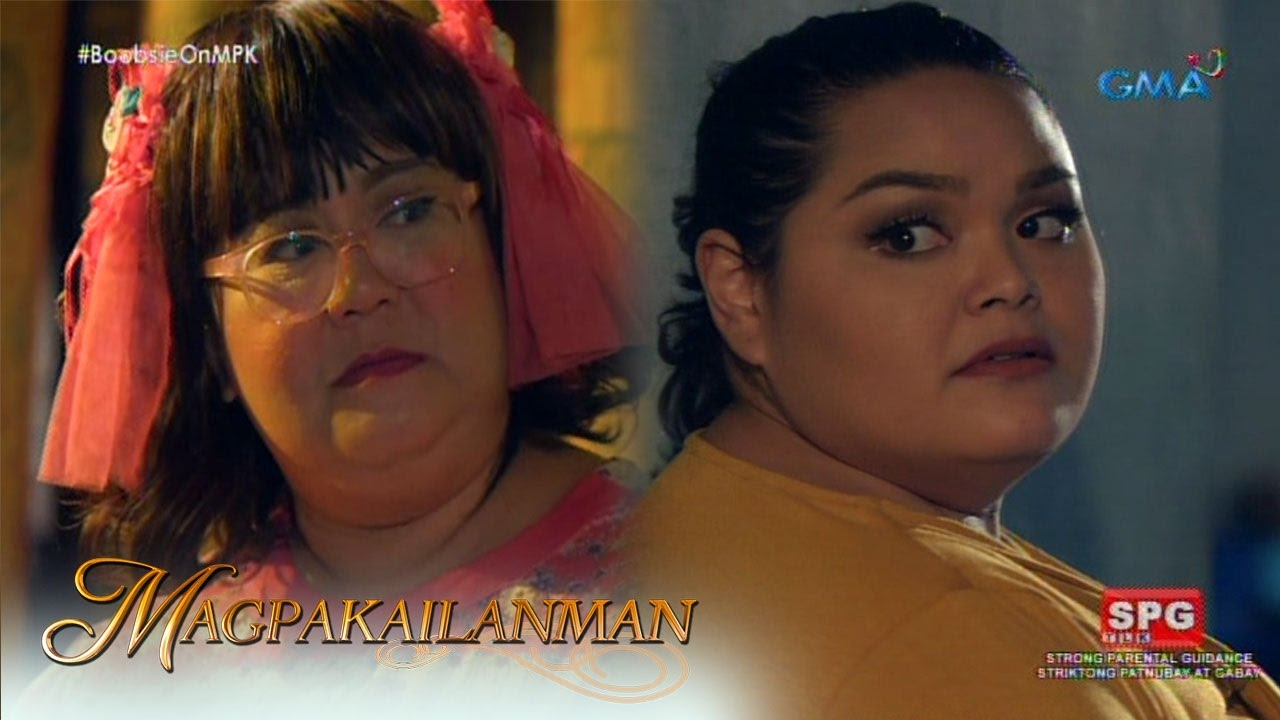 Magpakailanman: When the wife wins against the mistress