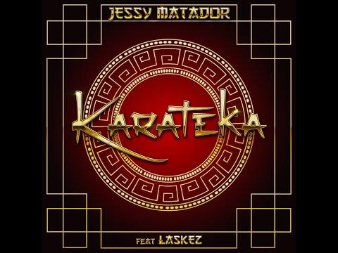 JESSY MATADOR feat LASKEZ