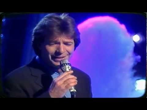 Patrick Lindner - Hast Du heut wirklich schon gelebt 1997