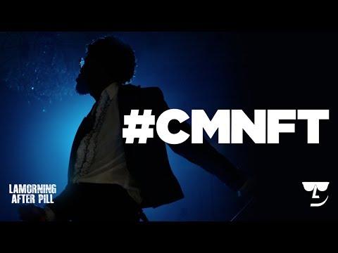 CMNFT