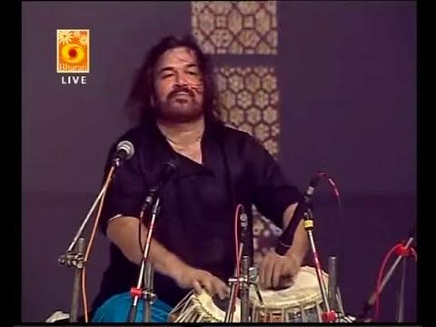 Vijay Ghate tabla contact me raghbirsingh87@ymail com