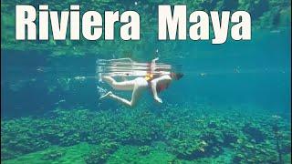 AMIGOS: Este video así como otros que se estrenaran en el canal se realizaron antes de que el gobierno Mexicano determinara poner en cuarentena al país, ...
