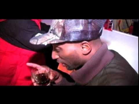 Tekh Togo ft  Willie the Kid Paradox  remix video