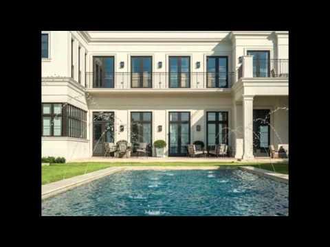 Casa em Miami Beach, Miami-Dade County, FL - $31,750,000