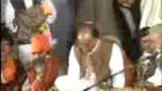 Jadugar Shyam by Baldev G and Shri Vinod Aggarwal