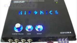 Alacranes Musical   Por Amarte Así Epicenter