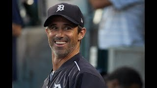 Mets Making Moves: Talking to Brad Ausmus, buying AAA Syracuse