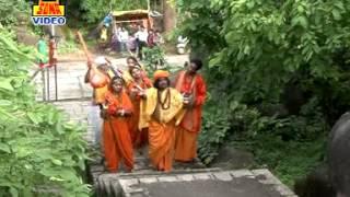 Chalo Jtashankar Kha Chaliye \\ New Tamura Bhajan By Munna Saini, Parvati Rajput