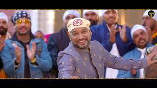 Guru Di Kanshi || Master Saleem || Devotional Song 2020 || Master Music