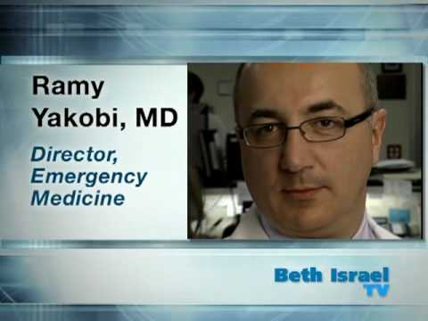 NYGI Care - Why Should I Come To The Emergency At Beth Israel Kings Highway?