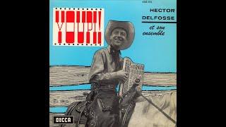 Hector Delfosse - Youpi ! (1960)