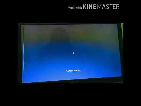 setting-bios-dan-cara-install-windows-10-dengan-flashdisk-bootable