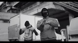 Freeze Corleone 667 feat. Central Cee - Polémique