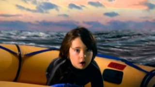 The Adventures of Sharkboy and Lavagirl 3-D Official Trailer