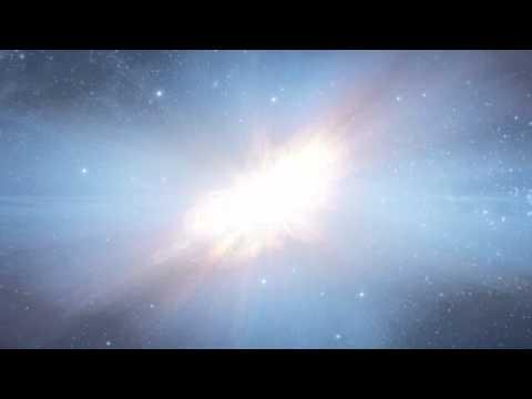 Crab Nebula - Supernova Explosion   Video Animation   ESA ...
