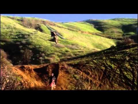 Transworld Motocross - Crush