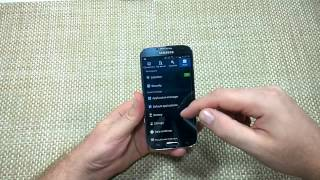 FIX Android Gallery not working, app crashes, crashing or force closing Samsung Galaxy S4 S5 Note 3