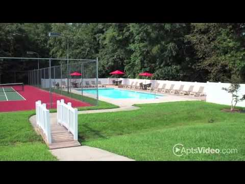 Woodlake Village and Waterpointe Apartments in Midlothian, VA - ForRent.com