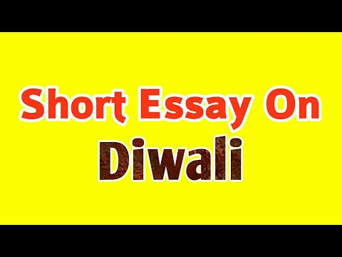 Advanced English Essays  Reflective Essay English Class also Topics For Essays In English Diwali Essay In English  Words Short Essay On Diwali  English Learning Essay