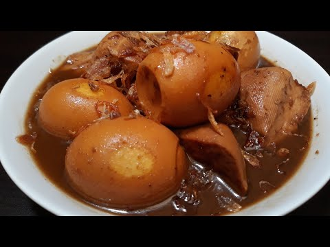 Masakan Indonesia memang sangat kaya sekali, kali ini kita akan mensajikan Cara Membuat Nasi bakar Resep Masakan....