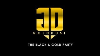 Gold Dust Part 2