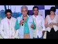 Irada Movie Trailer Launch Event Arshad Warsi Naseeruddin Shah mp3