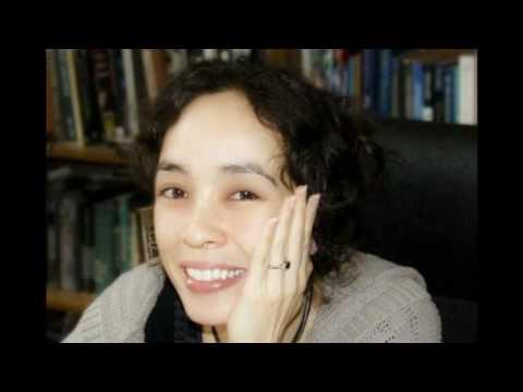 Gabriela Segura, M.D.: Detoxing After the Gulf Oil Disaster