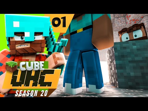 """LOOK OUT FOR OTHERS PLAYERS"" 