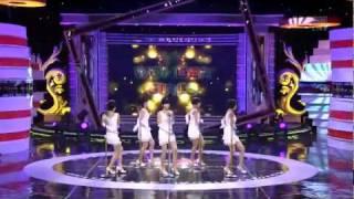 "Wonder Girls ̛ë""걸스 Nobody Lyrics Color Coded Lyrics Lyrics At Ccl Lyrics to nobody by wonder girls. wonder girls 원더걸스 nobody lyrics"