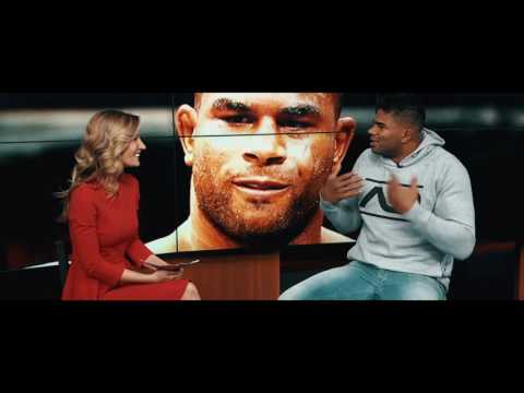 The Reem S4   Episode 03