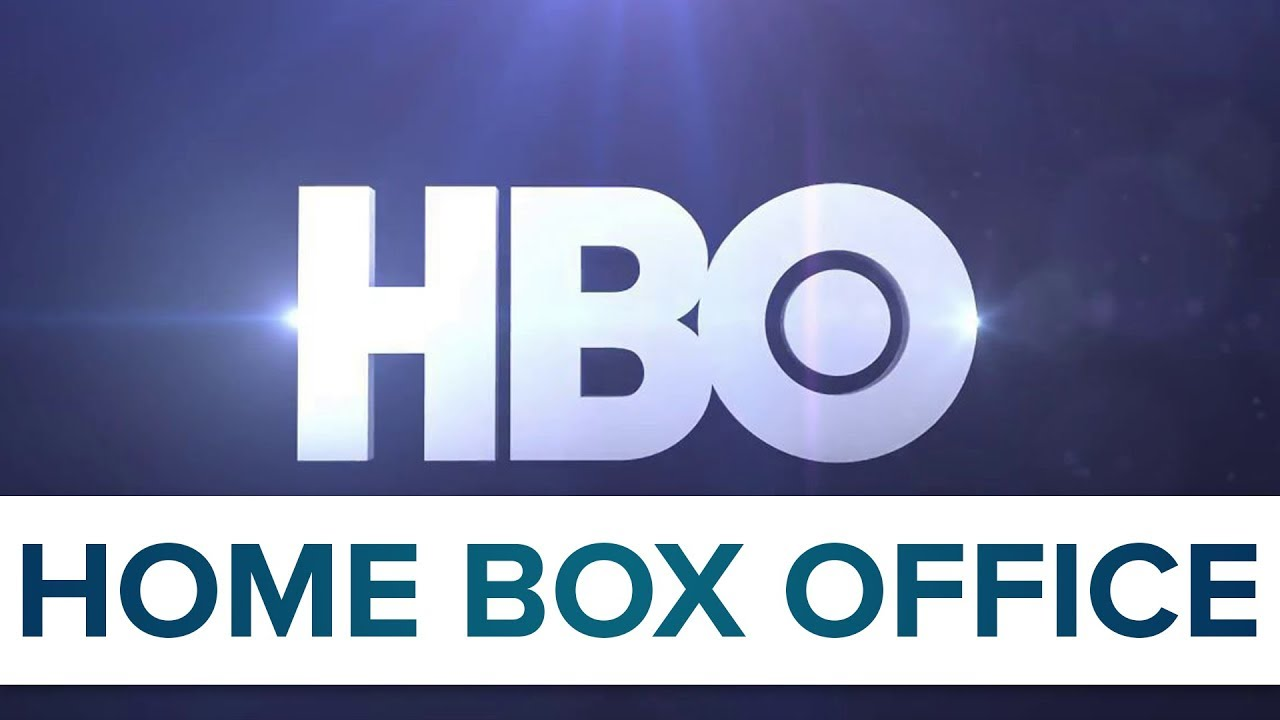 Charming Top 10 Facts   HBO (Home Box Office) // Topfact.net