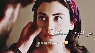 مهرجانات مصرية // قمر وما شفتش بجمالها 🖤🎃 حالات واتس أب