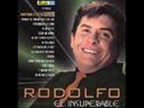 Musica De Diciembre Rodolfo Aicardy Se Va La Vida Wmv Youtube