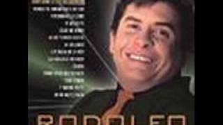 Musica de Diciembre Rodolfo Aicardy Se Va La Vida.wmv