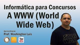 PRO8L3M - World Wide Web