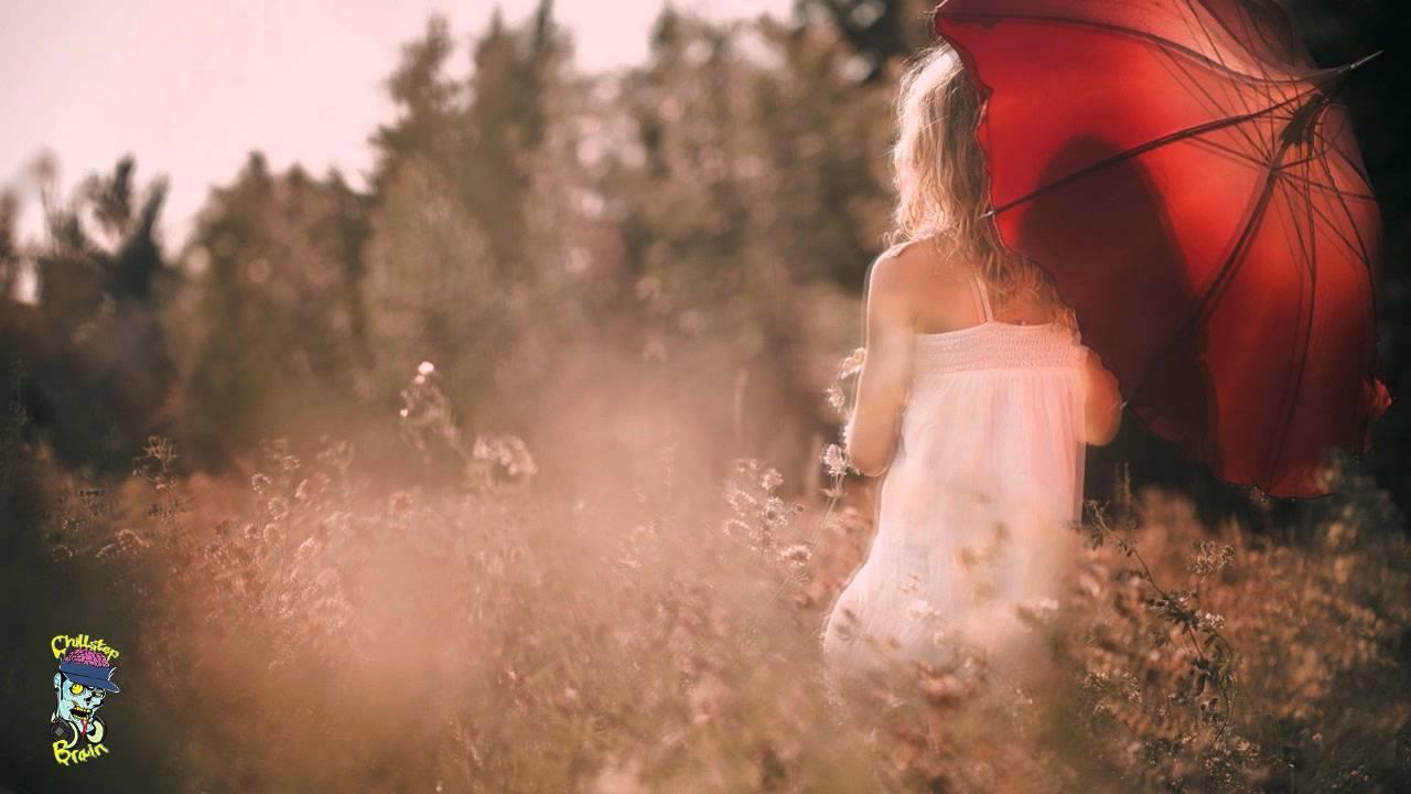 Sean Kingston - Beautiful Girls [Erodisi x DYZPHORIA Remix]
