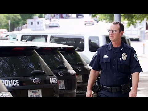 Austin police pull Ford SUVs over carbon monoxide fear