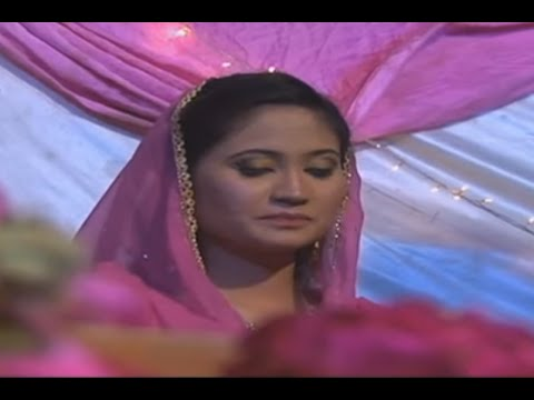 Naya Rishta - Interrogation – 28 May 2016
