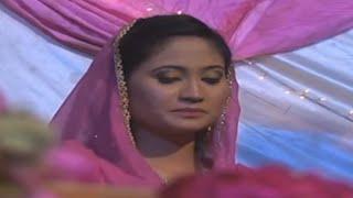 Naya Rishta - Interrogation – 28 May 2016