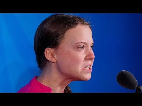 "emotional-greta-thunberg-attacks-world-leaders:-""how-dare-you?"""