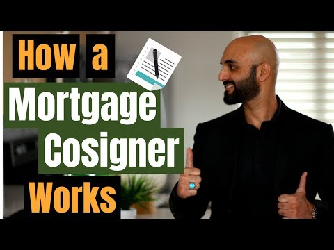 cosigning-a-mortgage:-can-a-cosigner-help-buy-you-a-house?