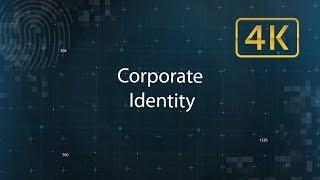 954 - Corporate Identity - Walter Veith
