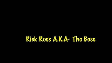 Download Aston Martin Rick Ross Mp3 Free And Mp4
