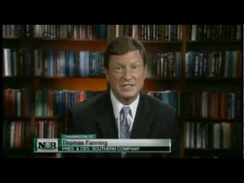 nightly business report pbs